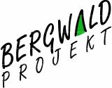 BergwaldProjekt Logo