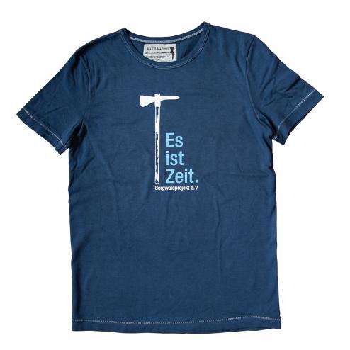 es_ist_zeit-shirt.jpg