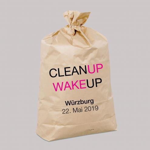 flyer_cleanup_2019.jpg