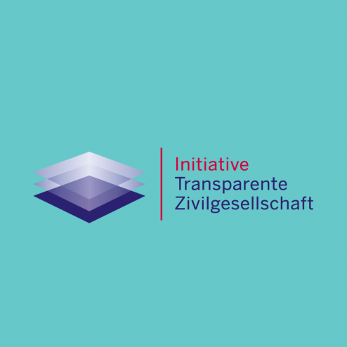 initiative transparente zivilgesellschaft kachel