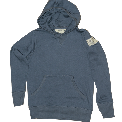 Schwäbischer Hoody