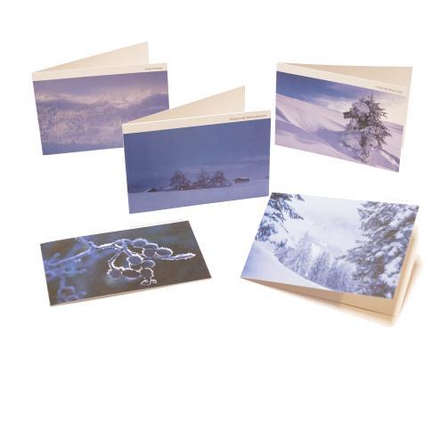 weihnachtskarten_2020_mh04.jpg