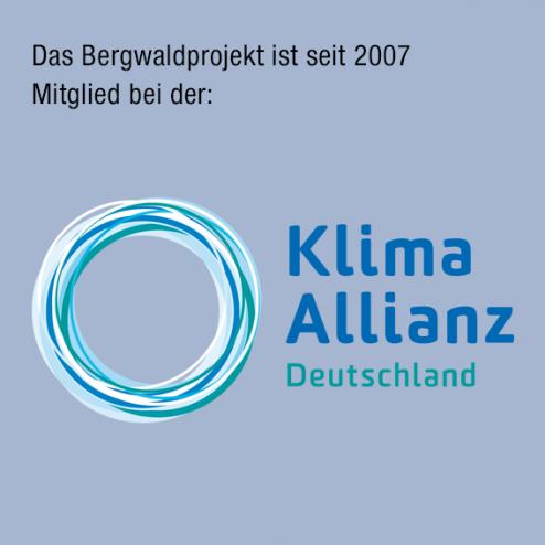 klima_allianz.png