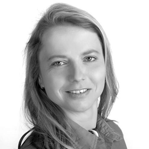 Anke Roscher