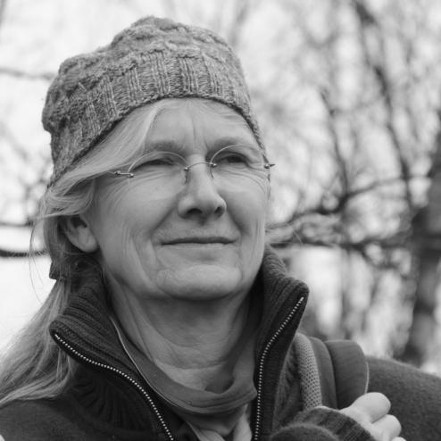 Elke Schmitt