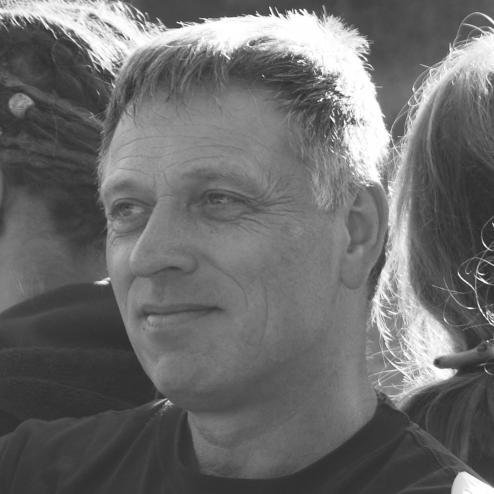 Georg Schwemmer