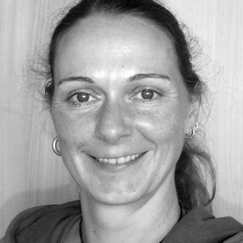 Katja Fuchs