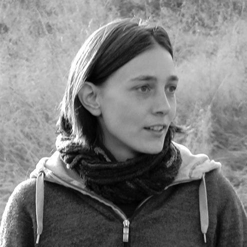 Lena Strixner