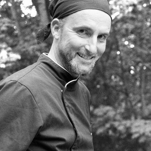 Arne Zittlau