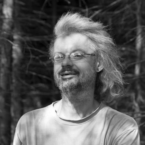 Lutz Rohland