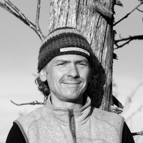 Stephen Wehner