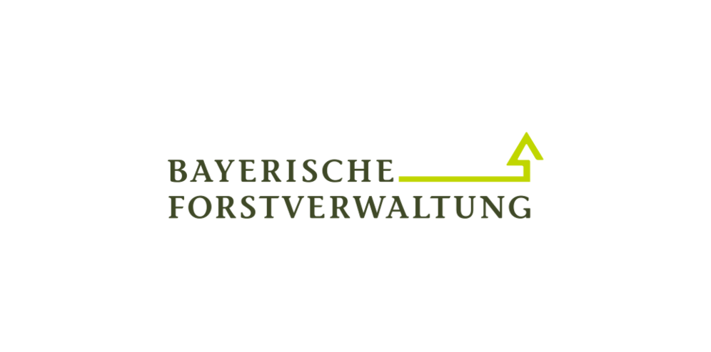 bayerische_forstverwaltung.png