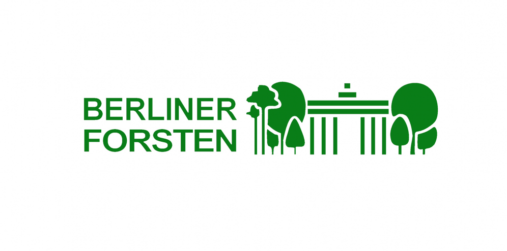 berliner_forsten.png