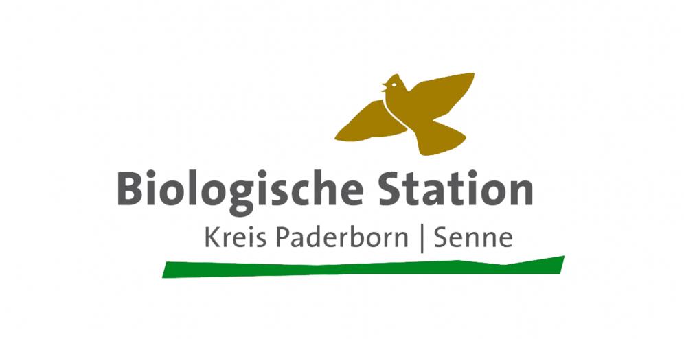 biologische_station_kreis_paderborn_senne.png