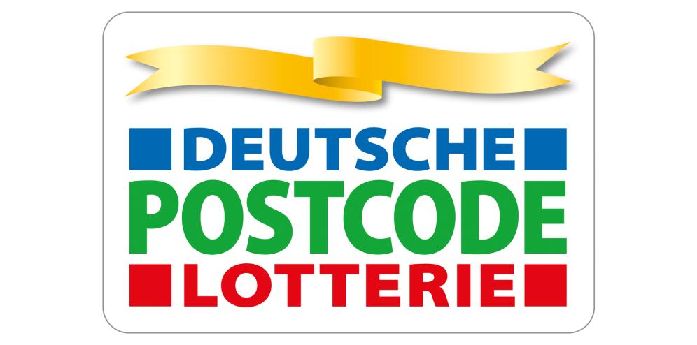 deutsche_postcodelotterie.png