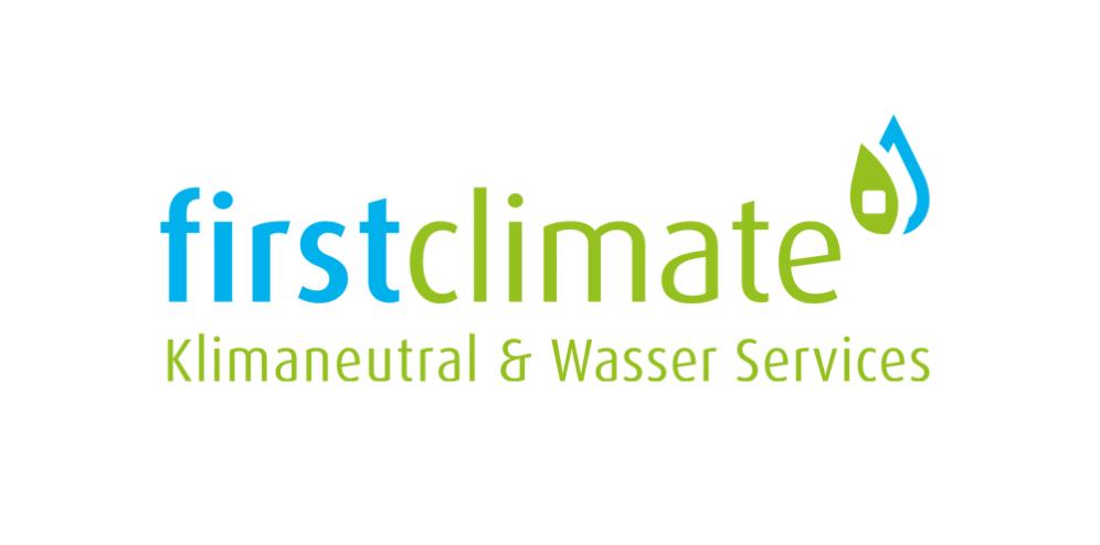 Firstclimate logo