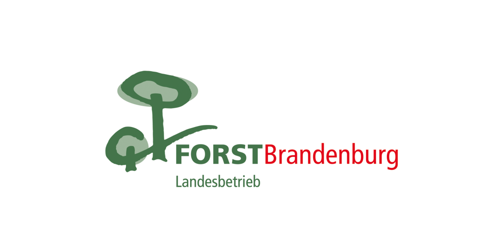 forst_brandenburg.png