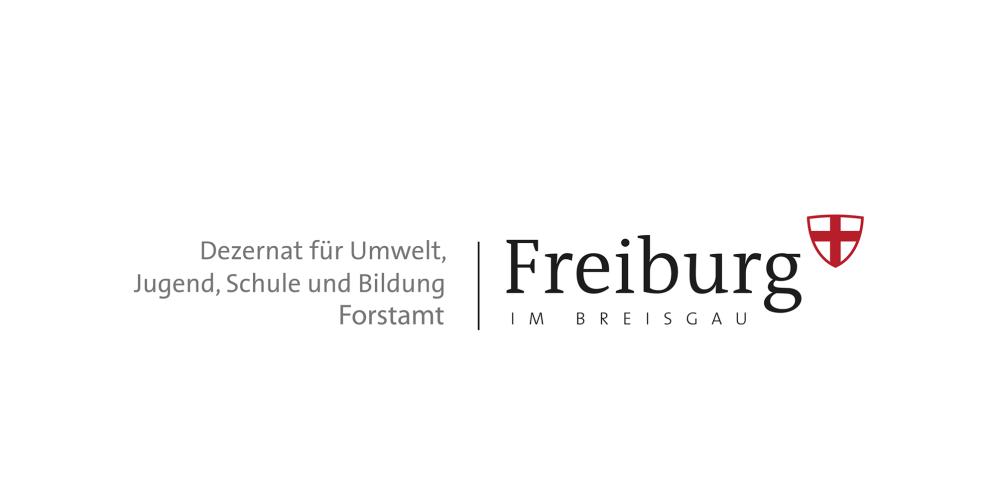 forstamt_freiburg.png