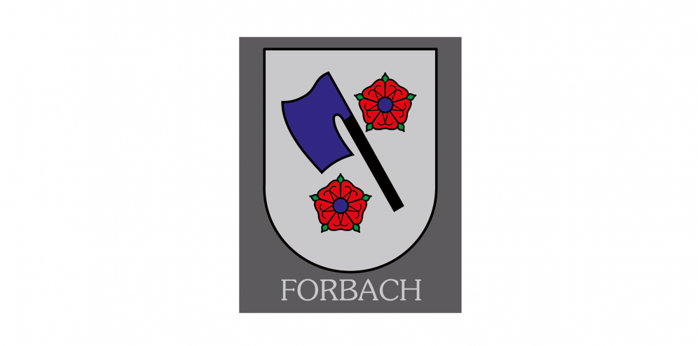 gemeinde_forbach.png