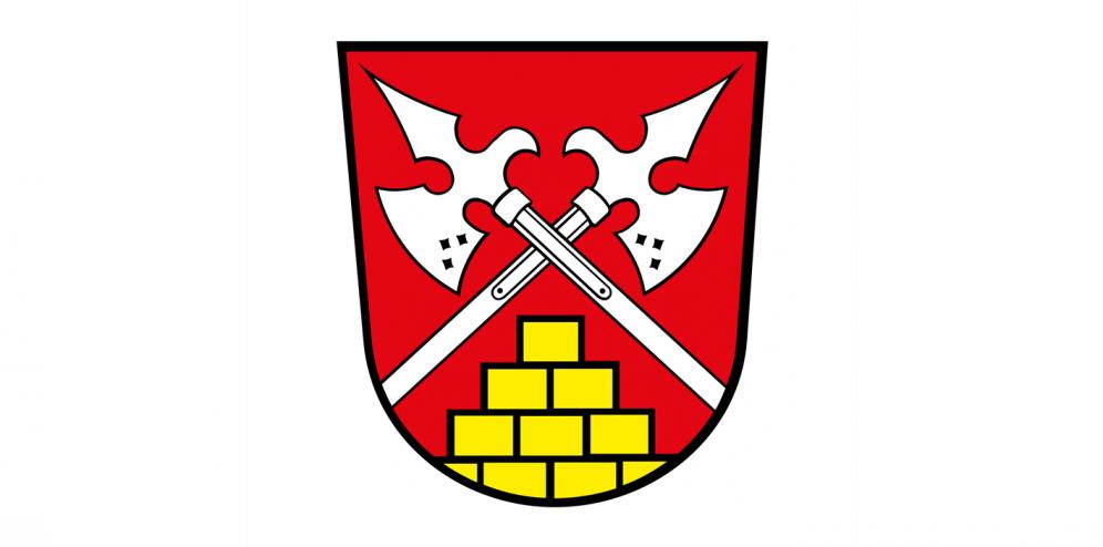 gemeinde_partenstein.png