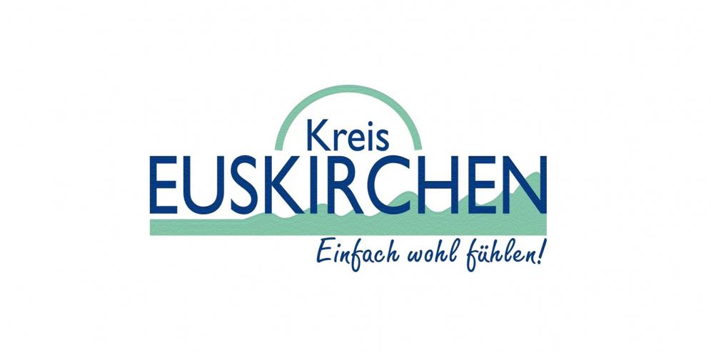 kreis_euskirchen.png