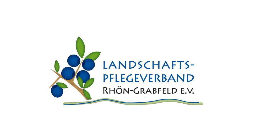 landschaftspflegeverband_rhon-grabfeld_e.v.png