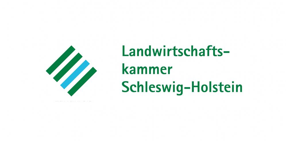 landwirtschaftskammer_schleswir-holstein.png