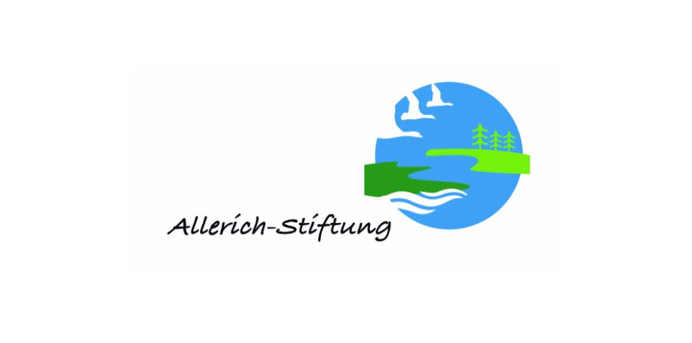 logo_allerichstiftung_farbe_print_breit.jpg