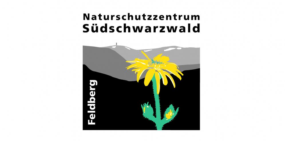 naturschutzzentrum_sudschwarzwald_feldberg.png