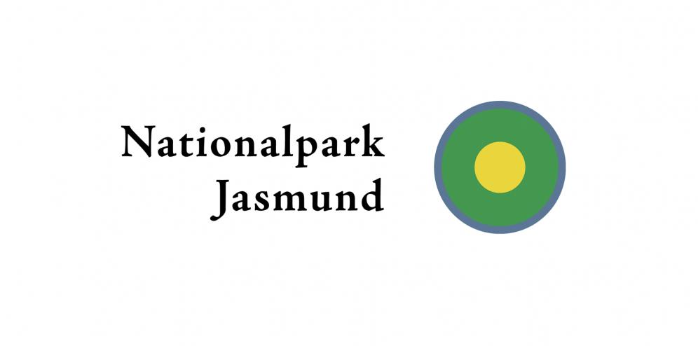 np_jasmund.png