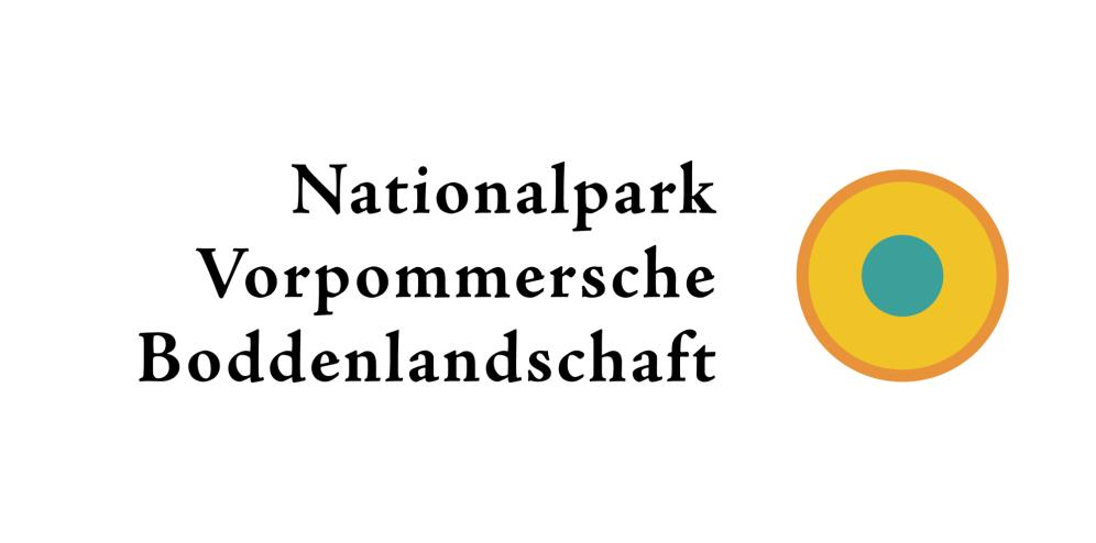np_vorpommersche_boddenlandschaft.png