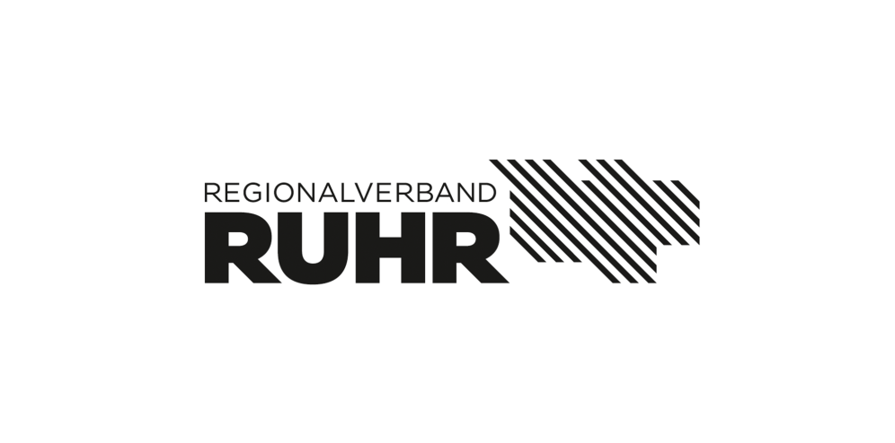 regionalverband_ruhr.png