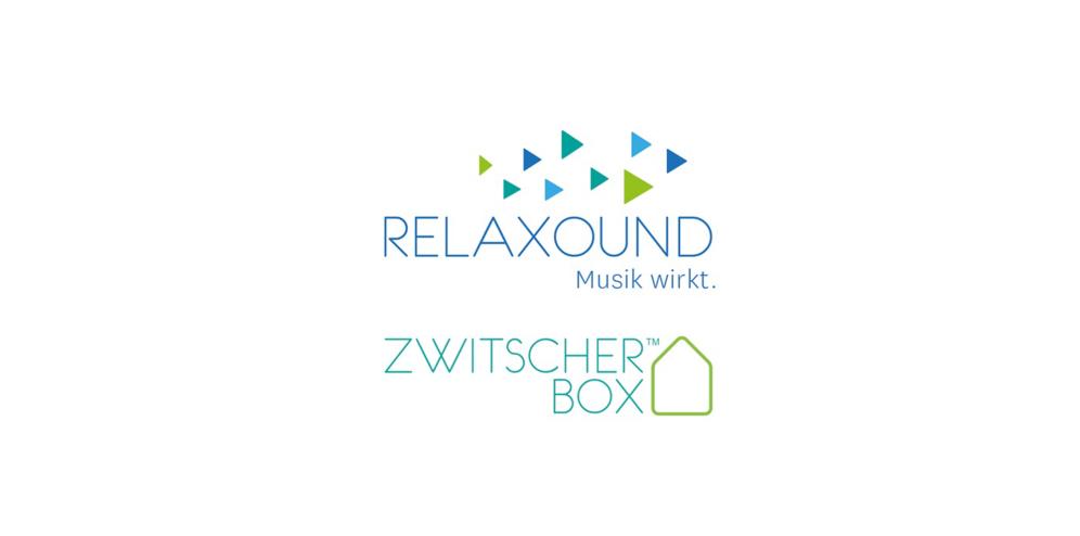 relaxound-zwitscherbox.png