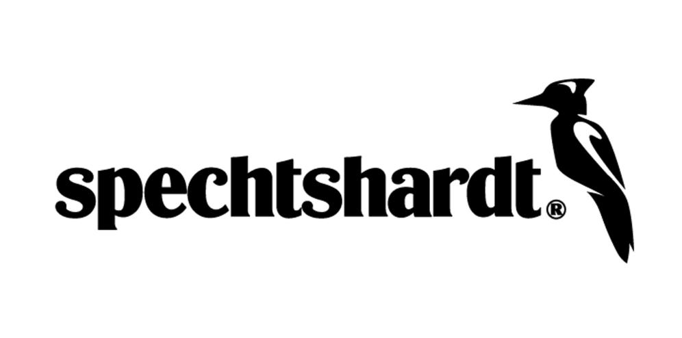 spechtshardt.png