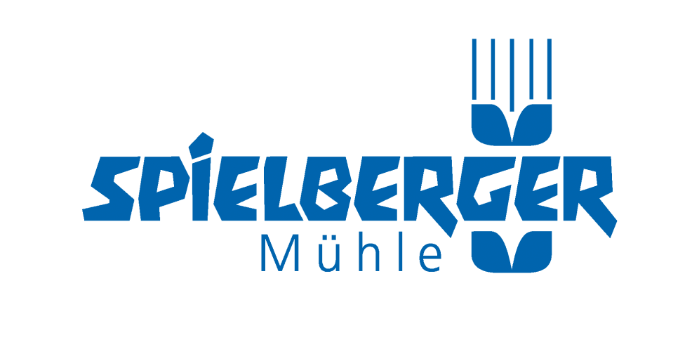spielberger_muhle.png