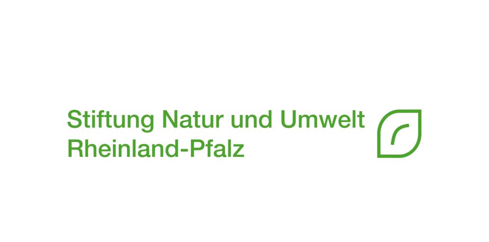 stiftung_natur_und_umwelt_rheinland-pfalz.png