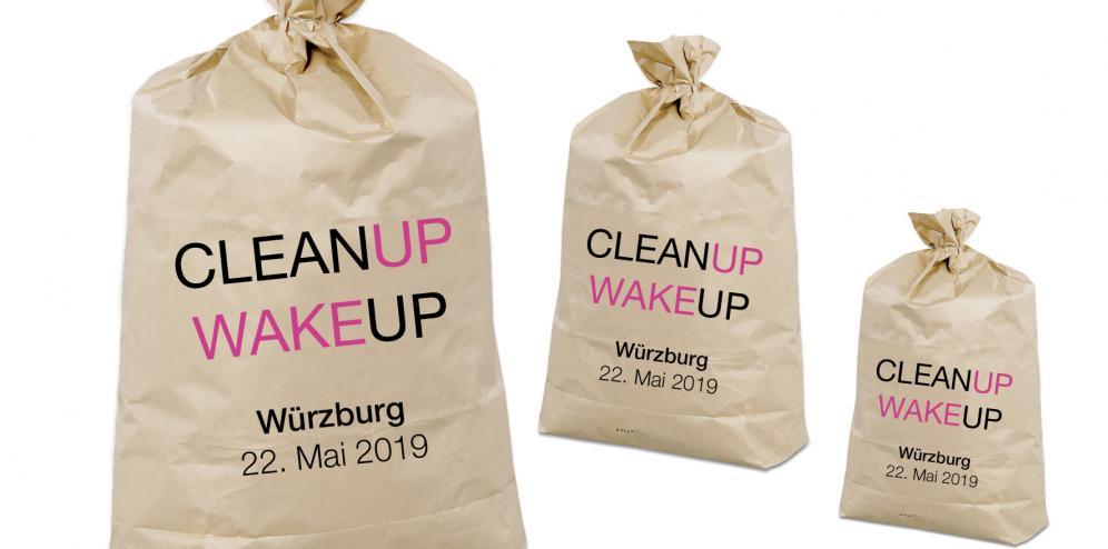 teaser_clean_up.jpg