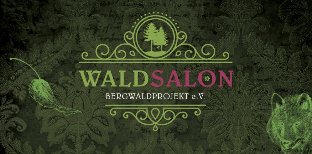 teaser_waldsalon_wilde_waelder