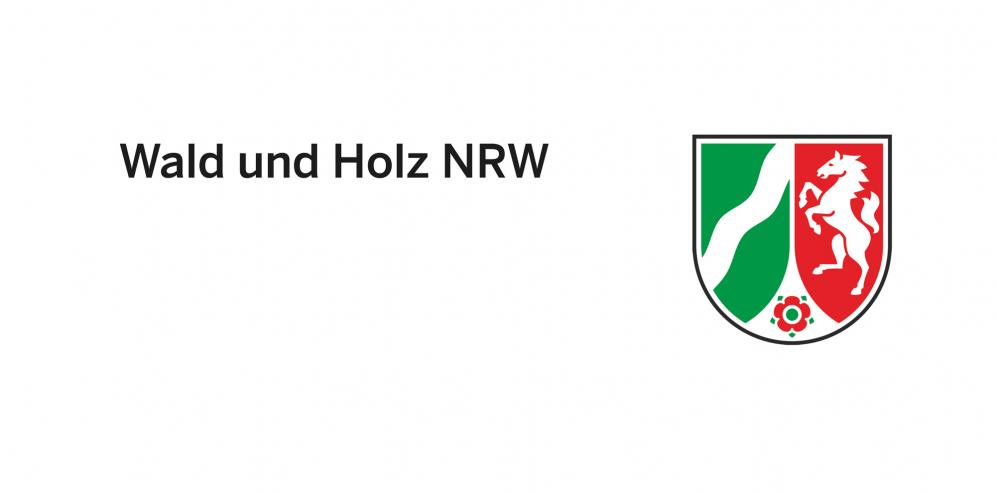 wald_und_holz_nrw.png