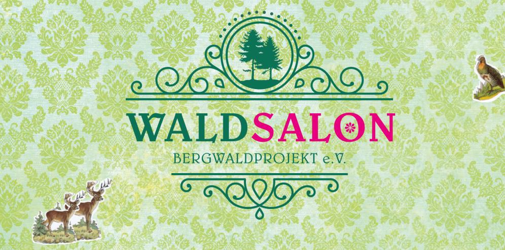 waldsalon_label_2