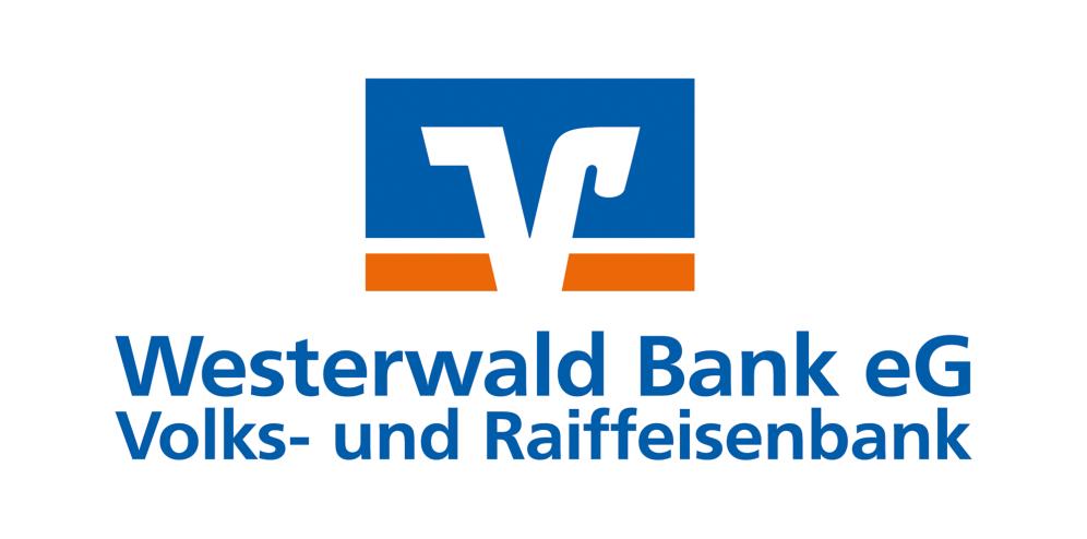 westerwaldbank_eg.png