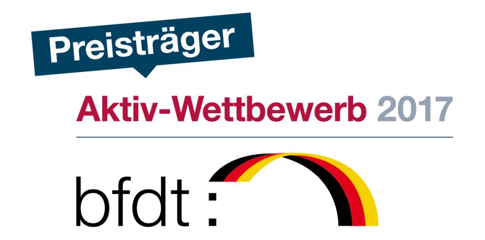 logo_aktiv-wettb_2016_rgb.png